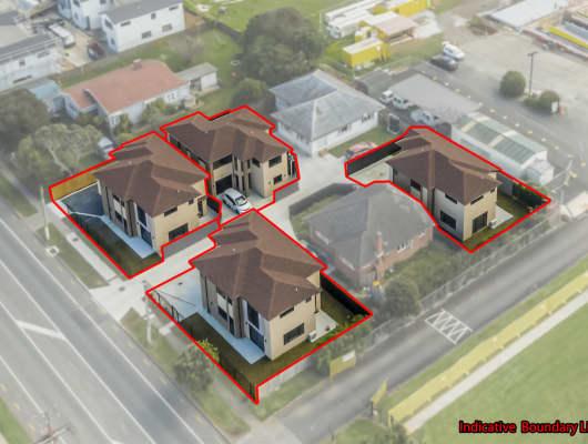 145A Browns Road, Manurewa, Auckland