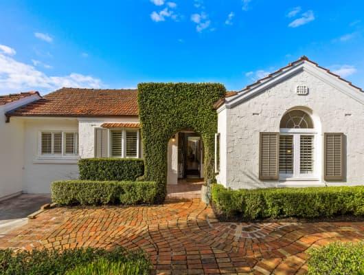 37 Glanville Terrace, Parnell, Auckland