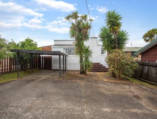 76 Wharf Road, Te Atatu Peninsula, Auckland