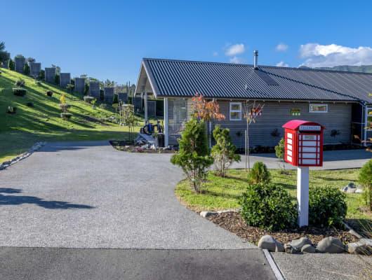 29 Ferndale Drive, Waikanae, Wellington