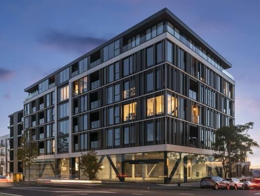 199 Great North Rd, Grey Lynn, Auckland
