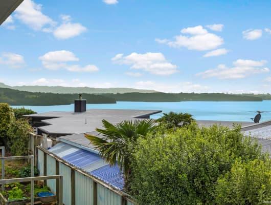 409 Mahurangi East Road, Snells Beach, Auckland