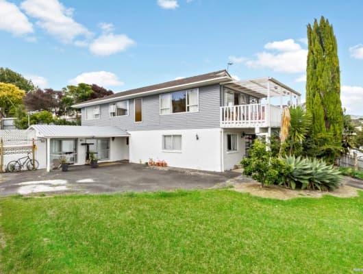 12 Brunner Road, Glen Eden, Auckland