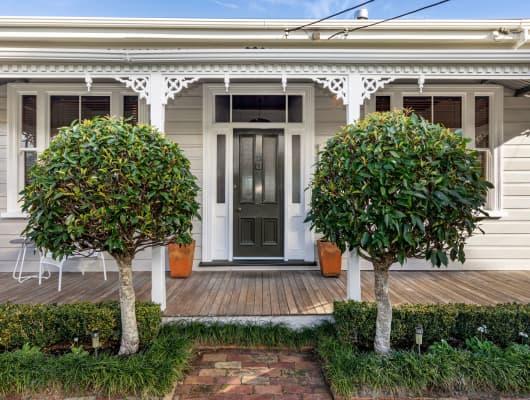 60 Burnley Terrace, Sandringham, Auckland