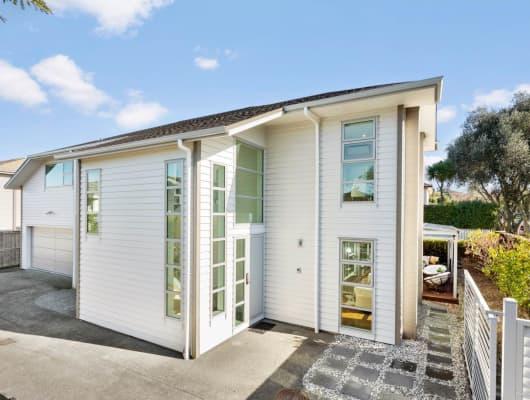 12 Selwyn Road, Epsom, Auckland