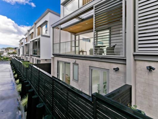 11 Whakata Lane, Mairangi Bay, Auckland