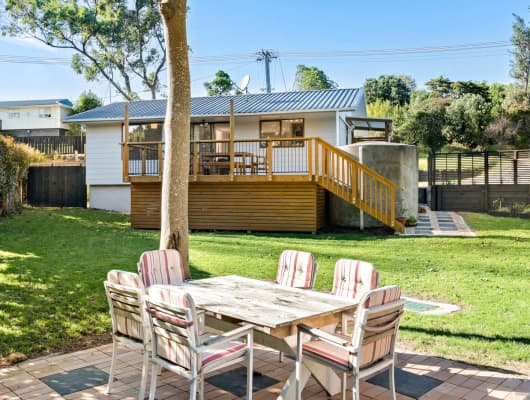 11A Walbrook Road, Manly, Auckland