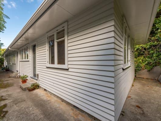 1 Braithwaite Street, Karori, Wellington