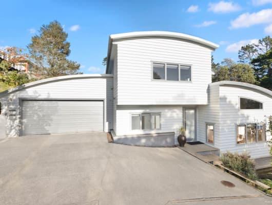 203A Titirangi Road, Titirangi, Auckland