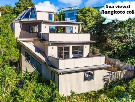 5 Dalmeny Close, Murrays Bay, Auckland