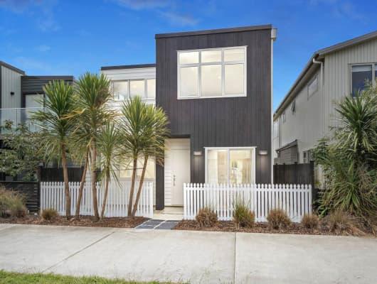 6 Blackbird Lane, Hobsonville, Auckland