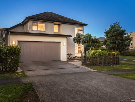 49 Tephra Boulevard, Stonefields, Auckland