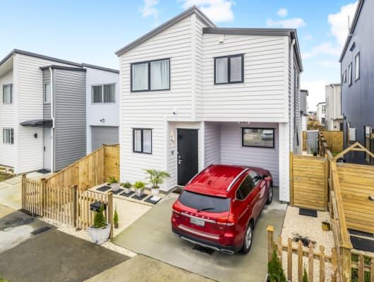 68 Bellbird Street, Papakura, Auckland