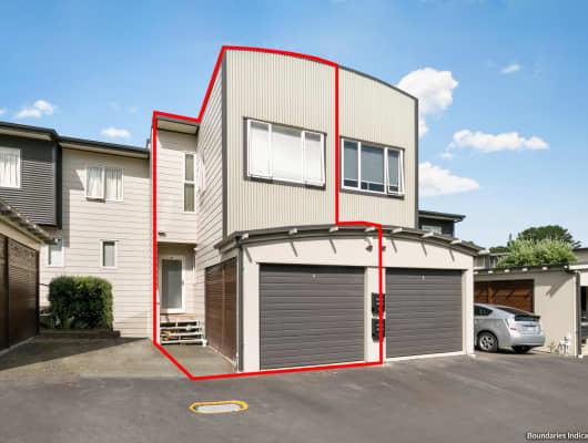 216 Manuka Road, Bayview, Auckland