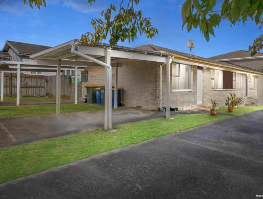 10 Mayville Avenue, New Lynn, Auckland