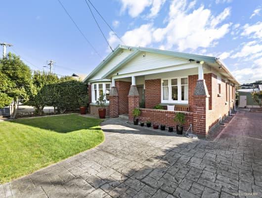 5 Darlington Road, Miramar, Wellington
