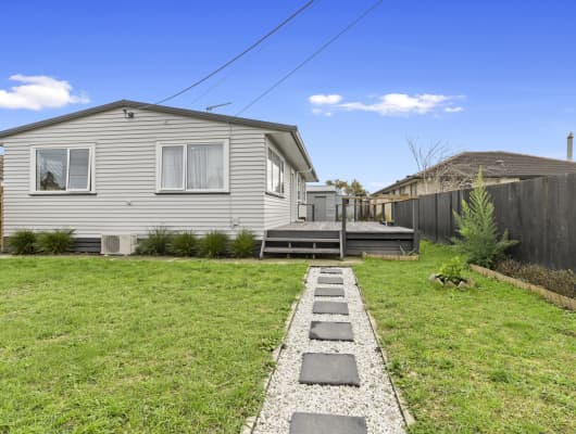 22A Pine Avenue, Bader, Waikato