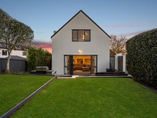 1D Ngatiawa St, One Tree Hill, Auckland