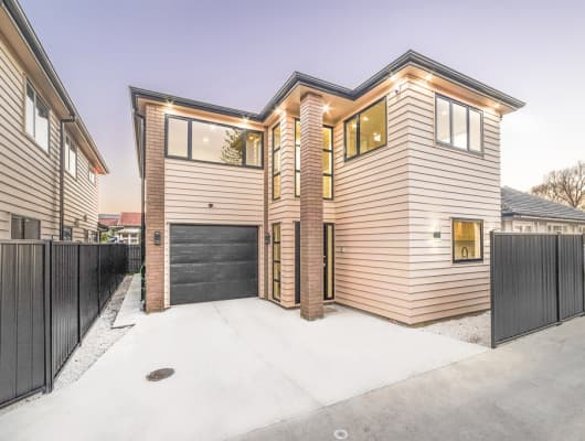 145 Browns Rd, Manurewa, Auckland