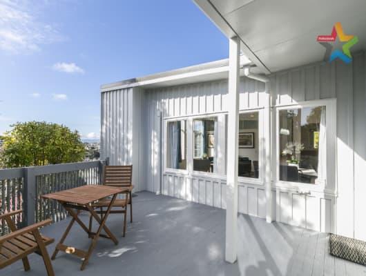 91 Makara Rd, Karori, Wellington