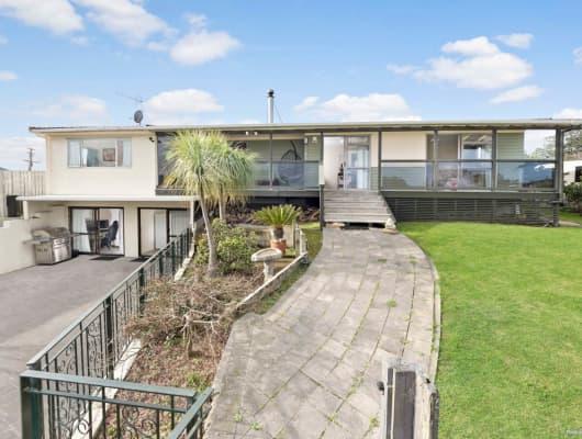 4 Orcades Place, Lynfield, Auckland