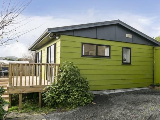 13A Te Hiko Street, Takapuwahia, Wellington