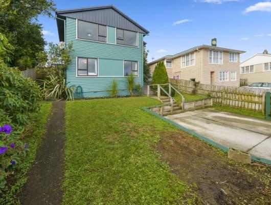 33 Kokiri Cres, Waitangirua, Wellington