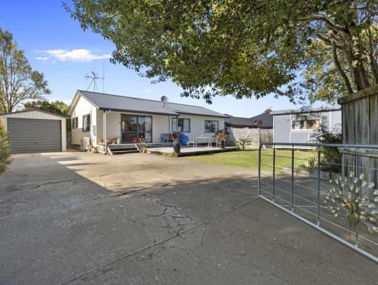 47A Pine Ave, Bader, Waikato