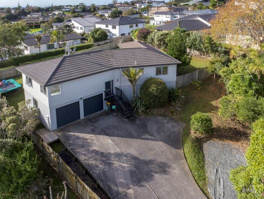 43 Jelas Rd, Red Beach, Auckland