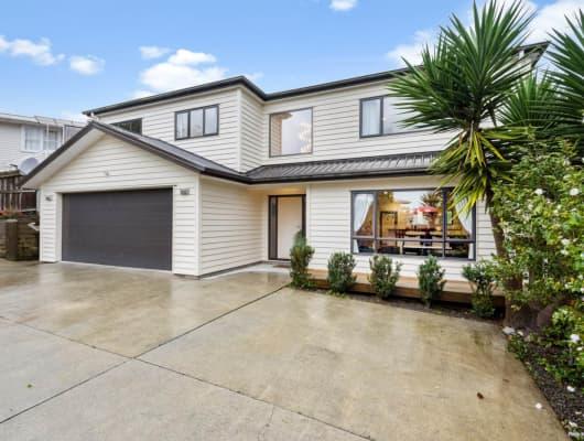 22A Maui Pomare Street, Blockhouse Bay, Auckland