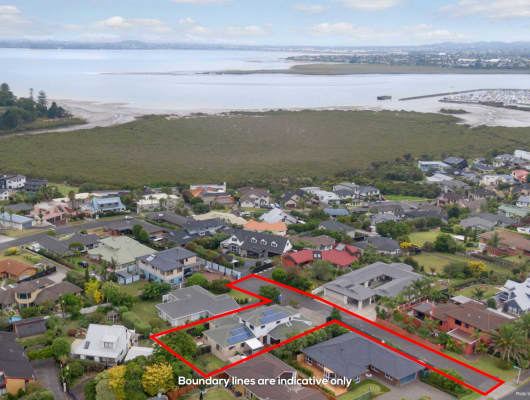 4 Limeburners Close, Hobsonville, Auckland