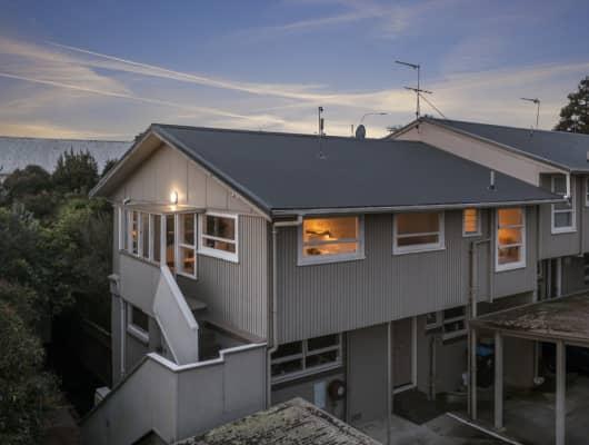 370D St Johns Road, St Heliers, Auckland