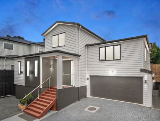 52 Connaught Street, Blockhouse Bay, Auckland