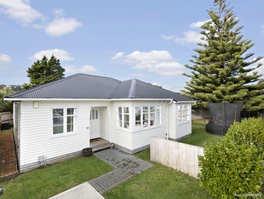 55 Southampton Rd, Miramar, Wellington