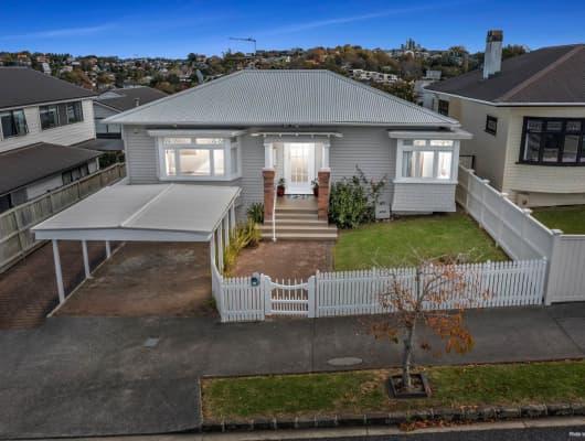 47 Koraha Street, Remuera, Auckland