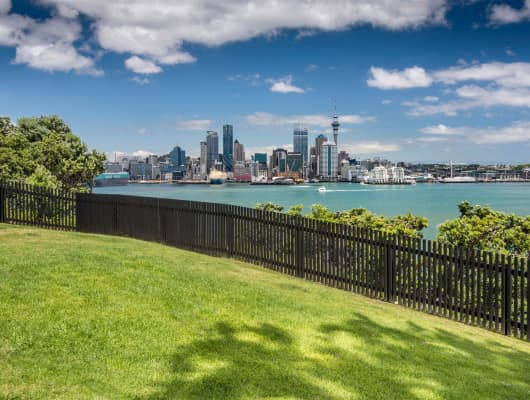 89 Stanley Point Rd, Stanley Point, Auckland