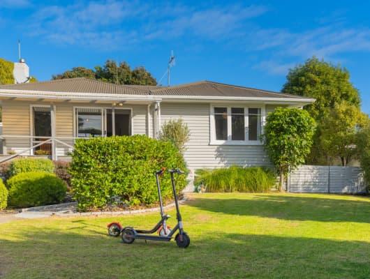 10 Konini Grove, Raumati Beach, Wellington