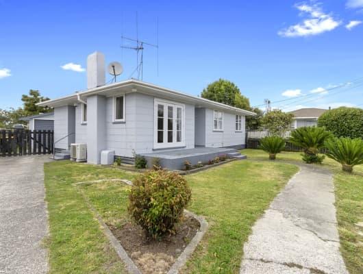 45 Pine Ave, Bader, Waikato