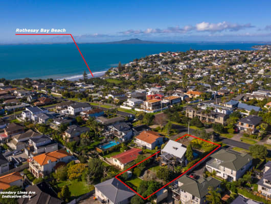 8 Hyde Rd, Rothesay Bay, Auckland