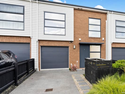 5 Skylark Road, Hobsonville, Auckland