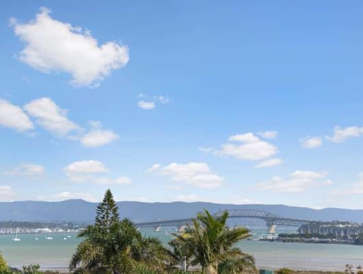 67 Lake Road, Devonport, Auckland