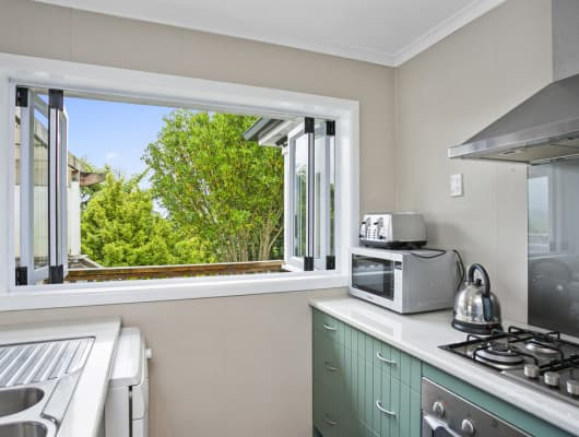 21 Russell Terrace, Putaruru, Waikato