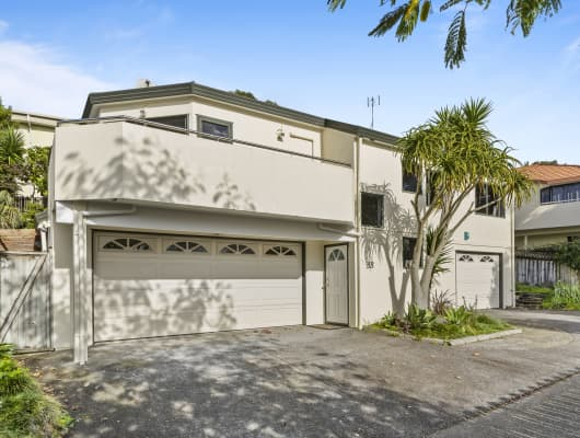 3B Albany Highway, Unsworth Heights, Auckland