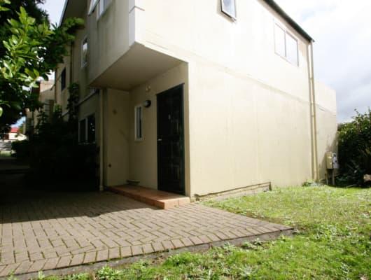 11 Spencer Road, Oteha, Auckland