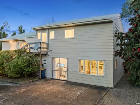 13 Aralia Road, Sunnynook, Auckland
