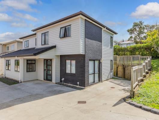 29 Grassways Avenue, Pakuranga, Auckland