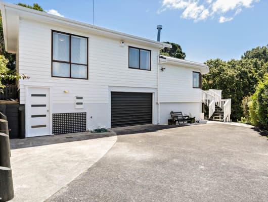 9B Stephen Lysnar Place, Hillsborough, Auckland
