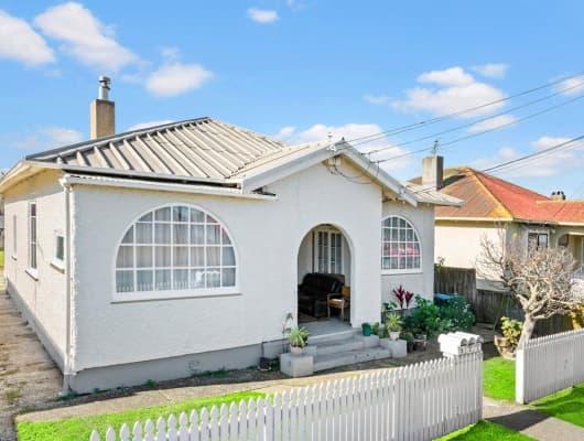 48 Hokonui Road, Otahuhu, Auckland