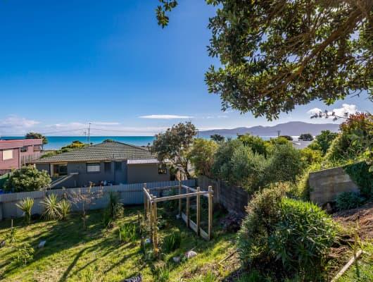 134 Seaview Rd, Paraparaumu Beach, Wellington