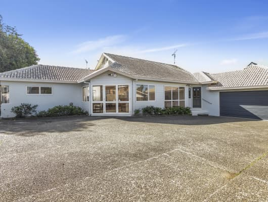 2/145 Campbell Road, One Tree Hill, Auckland
